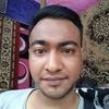 rian alfiansah, 23, г.Куала-Лумпур