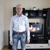 Александр, 40, г.Славянск-на-Кубани