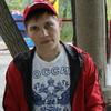 maksimka, 24, г.Темиртау