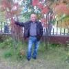 Наримбай, 67, г.Надым