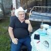 валера, 57, г.Владикавказ