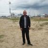 Алексей, 30, г.Урай