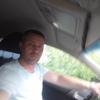 Михаил, 44, г.Ярославль