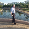 Abbasov Mexti, 62, г.Аккерман