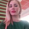 Natalya, 39, г.Луганск