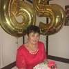 Полина, 65, г.Тальное