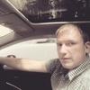 Александр, 33, г.Лазо