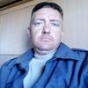 Алексей, 32, г.Бузулук