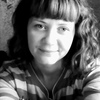 Анастасия, 28, г.Бийск