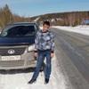 Роман, 30, г.Казачинское  (Красноярский край)