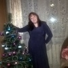 Татьяна, 31, г.Ковров