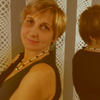 Наталья, 49, г.Кемь