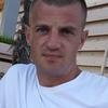 Дмитрий, 20, г.Могилёв