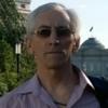 Игорь, 59, г.Омск