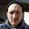 fred, 27, Гдыня