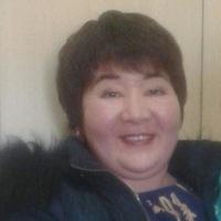 Гульмира, 54 года, Телец, Астана