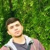 ismoil, 23, г.Новосибирск