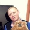 Александр, 33, г.Магадан