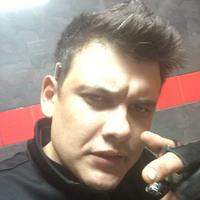 александр, 29 лет, Рыбы, Элиста