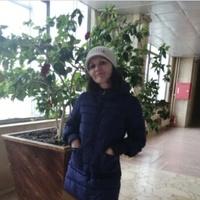 ольга, 45 лет, Рак, Москва