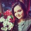 Инесса, 33, г.Кущевская