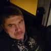 Валерий, 53, г.Вороново