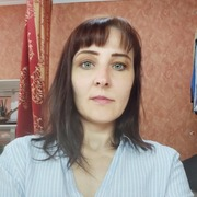 Анна 38 лет (Козерог) Ставрополь