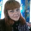 Marina, 47, Vysnij Volocek