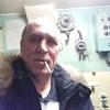 Иван, 58, г.Петропавловск-Камчатский