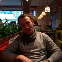 Алексей, 34 года, Скорпион, Москва