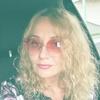 Ирина, 40, г.Вологда