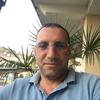 Артур, 38, г.Керчь