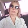 Юлия, 49, г.Караганда