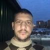 Макс, 38, г.Братск
