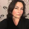 Елена, 48, г.Псков