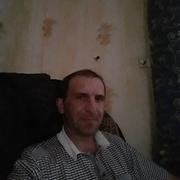 Андрей, 43, г.Тихвин