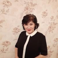 Орнша  Алина, 57 лет, Водолей, Москва