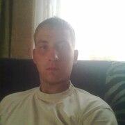 Vladimir, 30, г.Бавлы