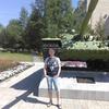 Евгений, 40, г.Ливны
