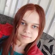 Дарья, 20, г.Домодедово