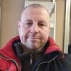 Евгений Ушаков, 43, г.Каменск-Уральский