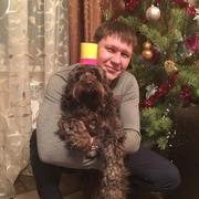 Алексей 39 лет (Дева) Магнитогорск