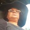 Людмила., 58, г.Угловское