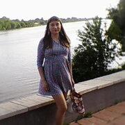 Наталья, 41 год, Лев