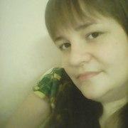 Анюта Голубева, 29, г.Петушки