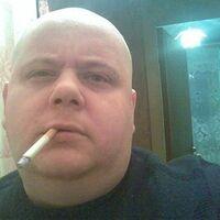 Игорь, 45 лет, Весы, Ковров