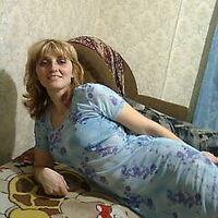 Оксана, 38 лет, Дева, Запорожье