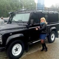 Натали, 32 года, Близнецы, Минск