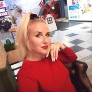 Светлана 48 Калуга