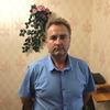 Valentin, 54, г.Лида